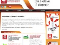 Centraide Laurentides