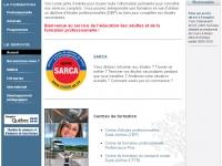 CS de la Rivière-du-Nord