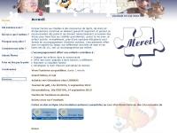 Fondation autisme Laurentides
