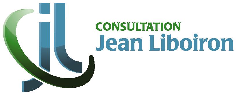 Consultation Jean Liboiron